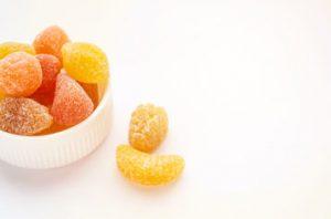 best gummy supplements