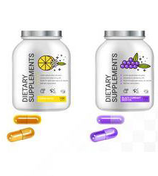 Vitakem - Vitakem Nutraceuticals - US Supplements Company