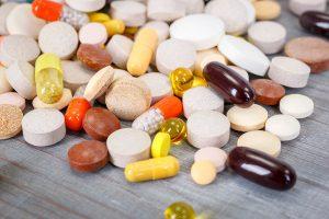 best supplement manufacturing partner