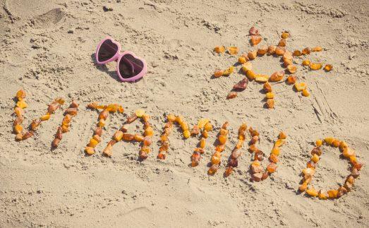 Private Label Vitamins Should Include The Big D