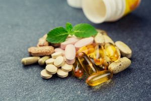 Look Beyond How Vitamins Work And Understand How They're Made
