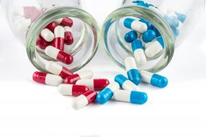 Choosing the Right Supplement Manufacturer for Your Business