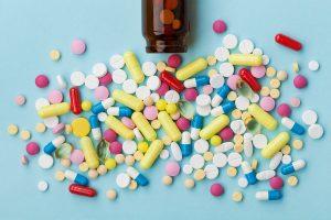 Understanding Custom Supplement Manufacturing