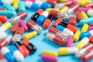 Trust Is Your Secret Marketing Weapon- vitamin manufacturing